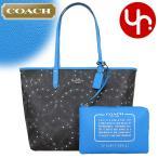 コーチ COACHのバッグ(トート トートバッグ)です。 YR Yahoo!最安値級 応援大セール!...