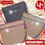 コーチ COACHのバッグ(キャンバス ショルダーバッグ)です。 100円OFFクーポン付き Yah...