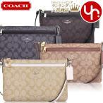 コーチ 財布-商品画像