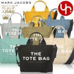 【週末限定ポイント2%】マークジェイコブス Marc Jacobs バッグ トートバッグ M0016493 ザ ミニ トラベラー キャンバス グラフィック ロゴ トート ザ トートバ