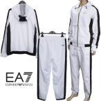 エンポリオアルマーニ EMPORIO ARMANI EA7 Tシャツ セットアップ ハーフパンツ 迷彩 3YPTL5/3YPS65-PJA5Z-2814