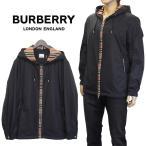 バーバリー BURBERRY コート 4557729-INK
