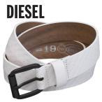 ショッピングdiesel ディーゼル DIESEL マフラー&ニット帽 ギフトセット SL57-0QAJU KANDY-KIT-900 ブラック