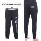 エンポリオアルマーニ EA7 スウェットパンツ 8NPPC1-PJ05Z-0203