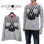 ショッピングハイドロゲン ハイドロゲン HYDROGEN リミテッド チェックシャツ ネルシャツ バックプリント 210526-002 RED