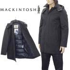 マッキントッシュ MACKINTOSH ダウンコート 7735 GD-008-CHARCOAL