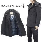 マッキントッシュ MACKINTOSH ダウンジャケット 7736 GD-009-CHARCOAL