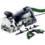 FESツール(フェスツール) 574447 XL DF 700 Domino ジョイナー Set