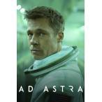 アド・アストラ Ad Astra [Blu-ray] [※日本語無...