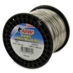 American Fishing Wire Monel Trolling Wire, 80-Pound Test/0.91mm Dia/390m���¹�͢���ʡ�