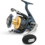 SHIMANO Stella 10000 SW B PG Heavy Duty Saltwater Fishing Reel, STL10000SWBPG【並行輸入品】