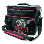 Dead Fish Gear Fishing Bag - Made in The USAб┌╩┬╣╘═в╞■╔╩б█