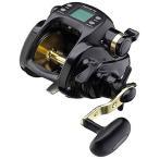 Daiwa Tanacom Power Assist Reels (25-40 lb, 4-Pack) ʹÔÍ¢ÆþÉÊ