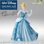 ディズニー ショーケース コレクション クチュール デ フォース シンデレラ ディズニープリンセス ディズニー 4058288 Cinderella Disney Couture de Force Disn