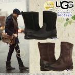 UGG アグ正規品 メンズ ロレット ショートブーツ 1005700 UGG Lerette □