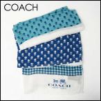 コーチ COACH ストール バッドランズパッチワークストール/スカーフ 85813 E1T(チョーク×マルチ)【在庫処分】