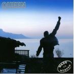 �������� Queen Made In Heaven/2011 Re CD