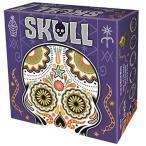 スカル Skull ボードゲーム 輸入版 【新品】