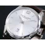 高級 宝飾腕時計 から ミリタリー ウォッチ まで 幅広く展開