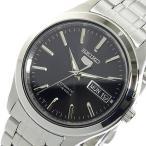 逆輸入 セイコー 機械式腕時計 日本未発売 の 大人気 海外モデル