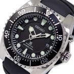 セイコー SEIKO キネティック KINETIC ダイバー 腕時計 SKA371P2 メンズ