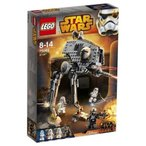 おもちゃ Lego レゴ Star Wars スターウォーズ AT-DP Building Toys Sets 75083 Japan