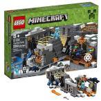 レゴマインクラフト LEGO Minecraft The End Portal 21124 by レゴ (LEGO)