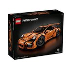LEGO レゴ テクニック ポルシェ Porsche 911 GT3 RS 42056