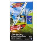ショッピングair Air Hogs Zip Wing Battery Powered Glider