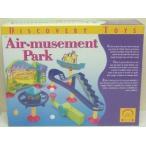 ショッピングair Air-Musement Park Toy ブロック おもちゃ