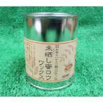 未晒し蜜ロウワックス 300ミリリットル缶 【蜜ろうワックス/蜜蝋ワックス】(有)小川耕太郎 百合子社製