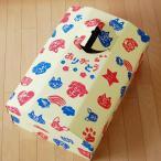 ペットの棺  ありがとうBOX Sサイズ シート付 犬 猫 うさぎ用 ペット仏具