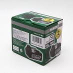 日立工機 18V リチウムイオン電池 BSL1860 6.0Ah