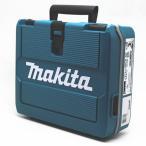 マキタ インパクトドライバー TS141DRGX 青 インパクトドライバー レンチ
