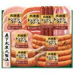 お中元 御中元 惣菜 ギフト 詰め合わせ 送料無料 伊藤ハム 田崎真也セレクション 型番:YO-50