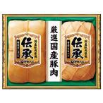 丸大食品煌彩TM-555 210_冬