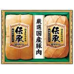 お歳暮 御歳暮 惣菜 ギフト 詰め合わせ 送料無料 笠原将弘監修三種の蒸し鶏と和惣菜セット 型番:WA-39