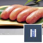 お中元 御中元 ドリンク ギフト 送料無料 アサヒ飲料 すこやかカルピスギフト 型番:SC30