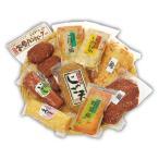 お歳暮 御歳暮 鮮魚 蟹 かに ギフト お取り寄せ 送料無料 北海道加工 オホーツク三大かにセット