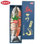 ショッピングお中元 お中元 御中元 しょうゆ ギフト 送料無料 キッコーマン食品 いつでも新鮮ギフト 型番:KIS-28N