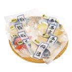 お歳暮 御歳暮 鮮魚 蟹 ずわい ギフト お取り寄せ 送料無料 北海道加工 ずわいがにしゃぶしゃぶ