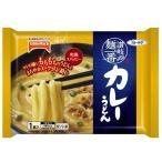 冷凍食品 カトキチ 讃岐麺一番カレーウドン