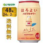 冷凍食品 業務用 オーマイ プレミアム芳醇カルボナーラ270g×12袋 ケース