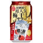 冷凍食品 業務用 マルハ パイシート 300g×12袋