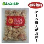 ニッスイ ちゃんぽん 402g×12袋 ケース 冷凍食品 業務用