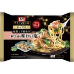 冷凍食品 業務用日本製粉 プレミアム彩々野菜 鯛だし香る味わい塩 260g×12袋 ケース