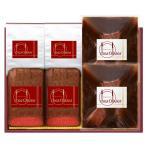 冷凍食品 業務用 日本製粉 手作りパイキット アップルパイ 268g×12袋 ケース