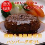 惣菜 ギフト 送料無料 キッチン飛騨 飛騨牛・飛騨豚使用ハンバーグギフト5個セット お取り寄せ グルメ 岐阜