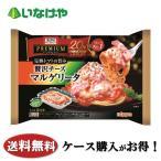 冷凍食品 お弁当 業務用 マルハニチロ 厚切りガブッと!白身魚フライ 6個入×8袋 ケース