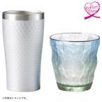 母の日 (3)花束と水まんじゅうセット ギフト プレゼント 送料無料 花束 カーネーション スイーツ